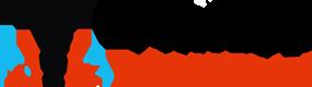 Логотип VBM